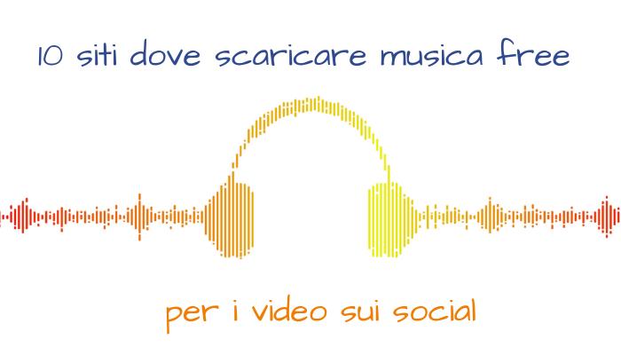10-siti-dove-scaricare-musica-free-per-i-video-sui-social