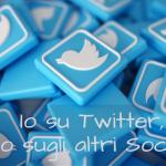 Io-su-Twitter-io-sugli-altri-Social