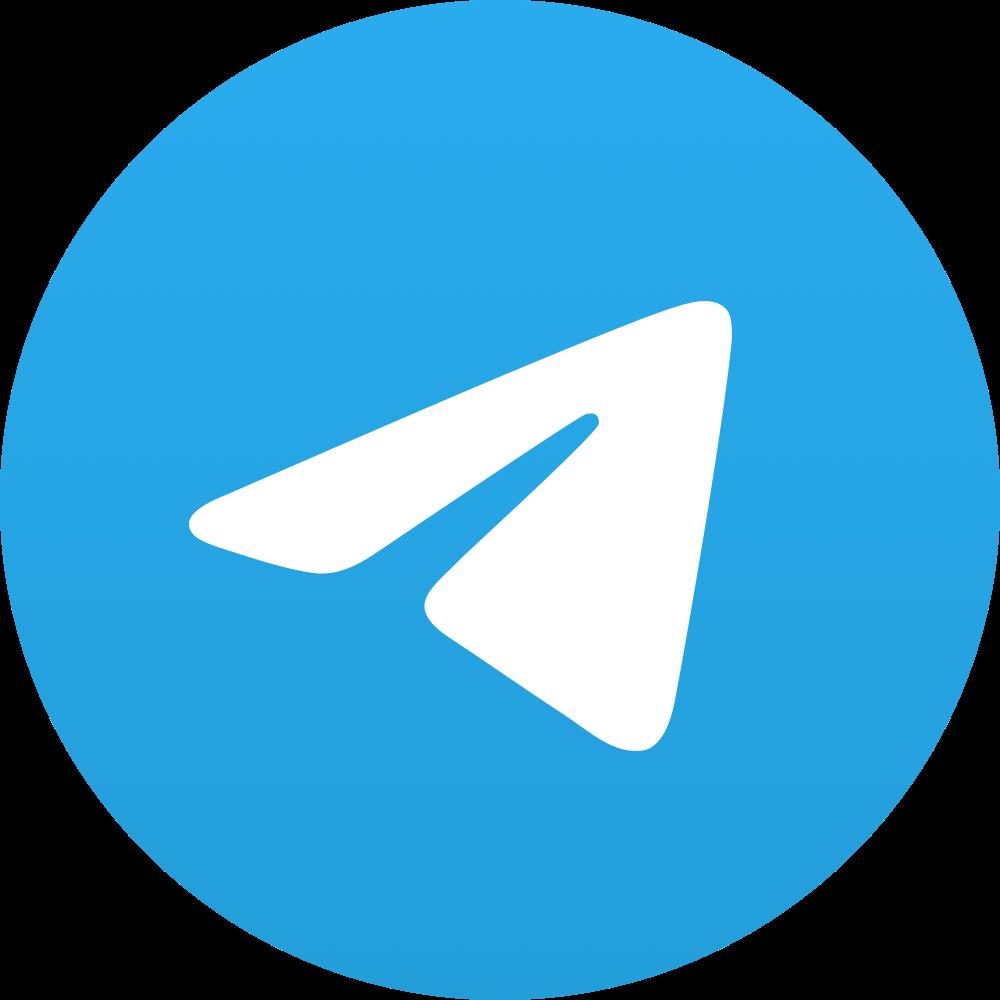 Iscriviti al canale Telegram SocialDaily